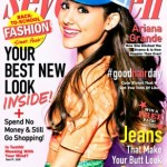 Ariana-Grande-Seventeen-Cover-467-292x400