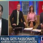 Cruz-Palin