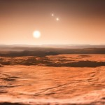 Gliese-667-640x400