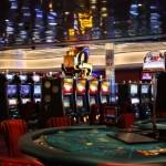 casino-640x426