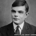 Turing-540x480