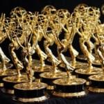 emmy-awards-image-300x215