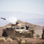 javelin-missile-marines-640x347
